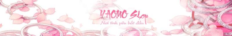 YAOMO Shop